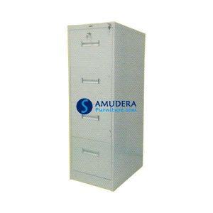 filing-cabinet-prospek-kd-9br4