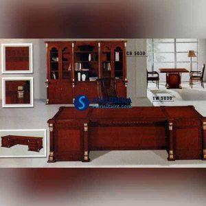 lemari-kantor-glory-cb-5030
