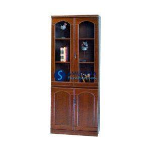 lemari-kantor-glory-fk-503-2p