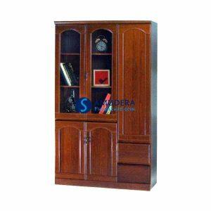 lemari-kantor-glory-fk-503-3p