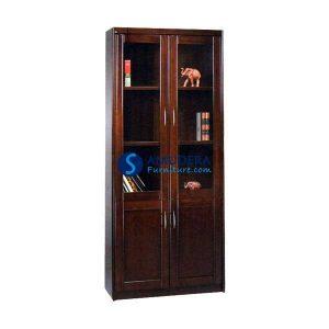 lemari-kantor-glory-g-0890