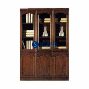 lemari-kantor-glory-sm-503