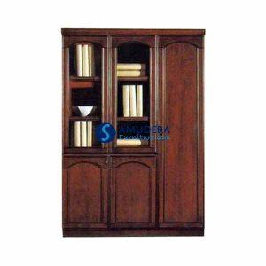 lemari-kantor-glory-sm-512-b