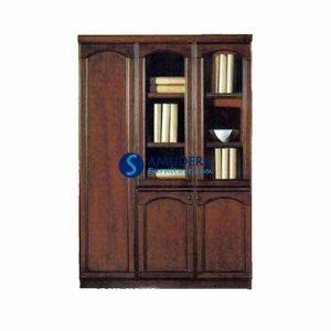 lemari-kantor-glory-sm-513-a