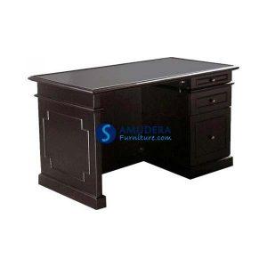 meja-kantor-staff-donati-dot-3