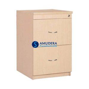 filing-cabinet-donati-dof-32-l