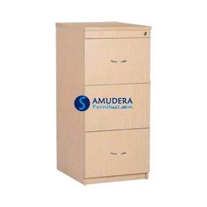 filing-cabinet-donati-dof-33-l