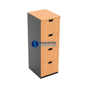 filing-cabinet-highpoint-five-fl-5754