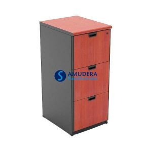 filing-cabinet-highpoint-one-fl-1723