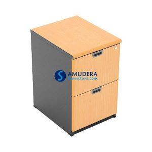 filing-cabinet-highpoint-one-fl-1732