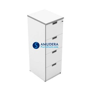 filing-cabinet-highpoint-one-fl-1784