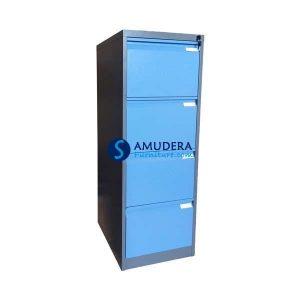 filing-cabinet-kozure-kf-4