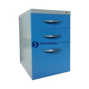 filing-cabinet-kozure-kl-3dw