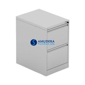 filing-cabinet-modera-mx-82