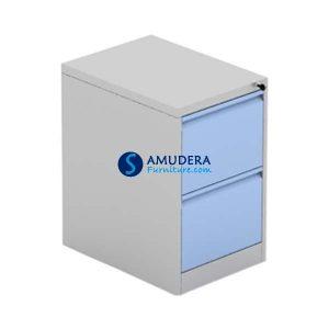 filing-cabinet-modera-mx-82-biru