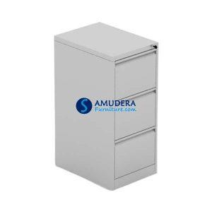 filing-cabinet-modera-mx-83