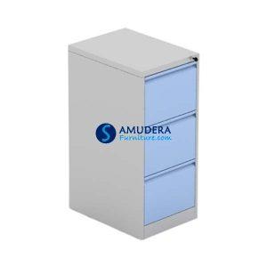 filing-cabinet-modera-mx-83-biru