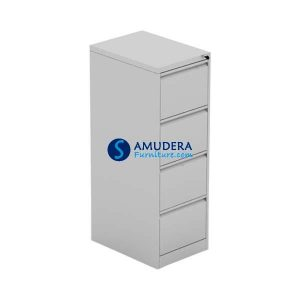 filing-cabinet-modera-mx-84