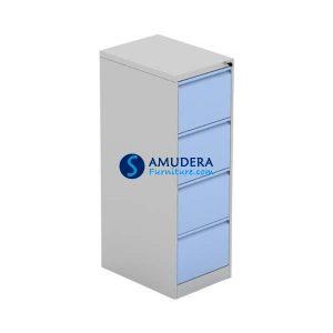 filing-cabinet-modera-mx-84-biru