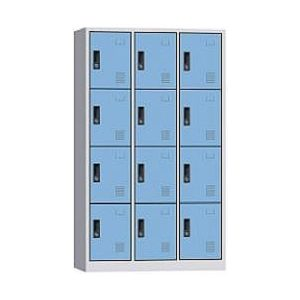 locker-besi-modera-ml-8812