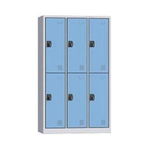 locker-besi-modera-ml-886