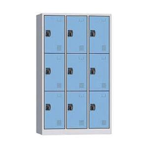 locker-besi-modera-ml-889