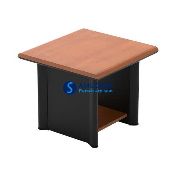 Meja Kantor, Meja Sofa Murah, Meja Sofa HighPoint Classe CFC 16550