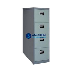 filing-cabinet-daichiban-lfc-004