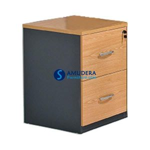 filing-cabinet-global-gw-790