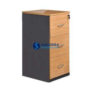 filing-cabinet-global-gw-791
