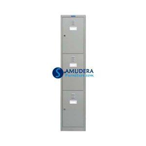 locker-besi-datascrip-lc-3