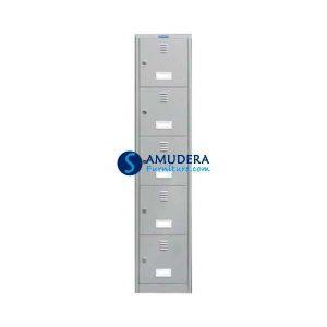 locker-besi-datascrip-lc-5