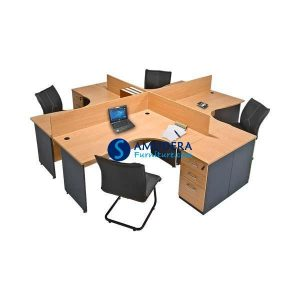partisi-kantor-4-staff-global-executive-workstation-2