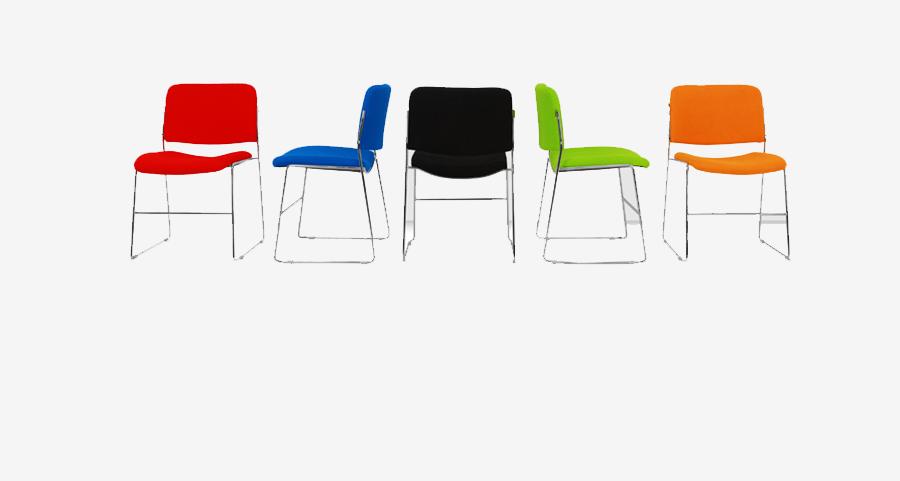 Jual Furniture Kantor Lengkap di Jakarta Timur