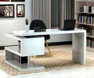 membeli meja kerja multifungsi