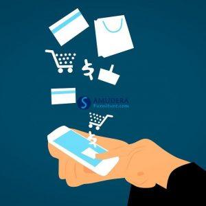 5 Tips Memulai Bisnis Online Pemula Tanpa Modal