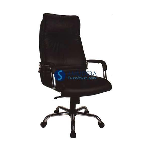Jual Kursi Kantor, Kursi Kantor Direkur Ergotec LX 925 TR murah
