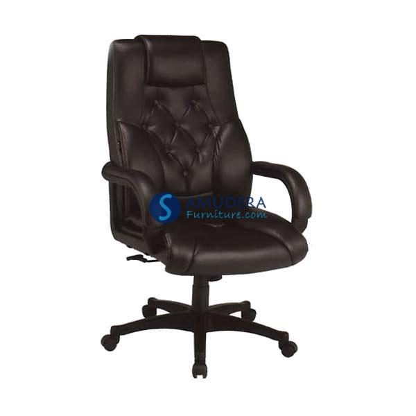 Jual Kursi Kantor, Kursi Kantor Direkur Ergotec LX 930 TR murah