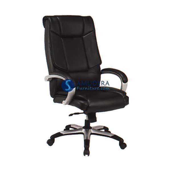 Jual Kursi Kantor, Kursi Kantor Direkur Ergotec LX 937 TR murah