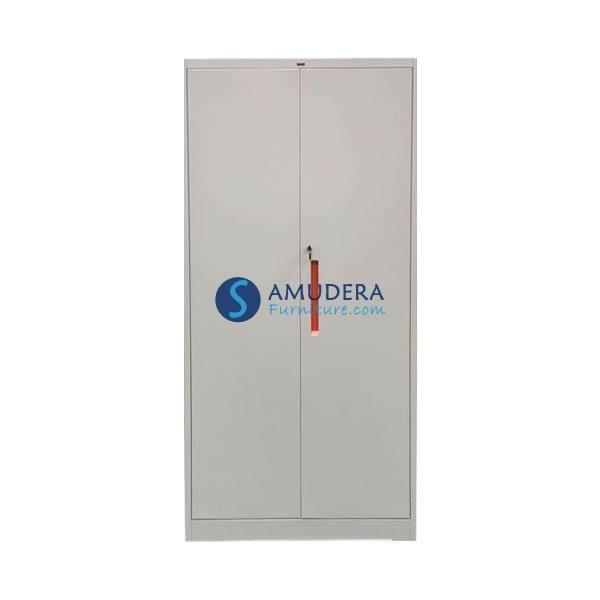 Jual Lemari Arsip, Lemari Arsip Besi Prospek Steel Cabinet KD 8A48