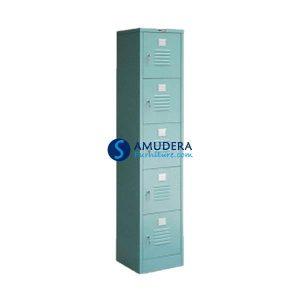 locker-besi-vip-v-405-5-pintu