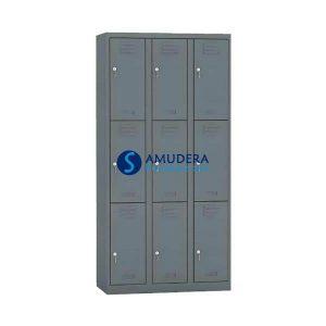 locker-besi-vip-v-409-9-pintu