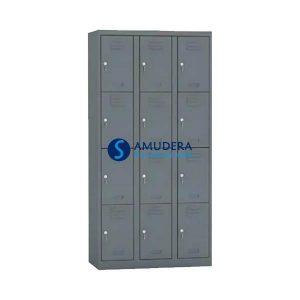 locker-besi-vip-v-412-12-pintu