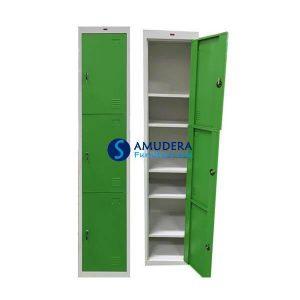 loker-prospek-furniture-loker-3-pintu-LC-211