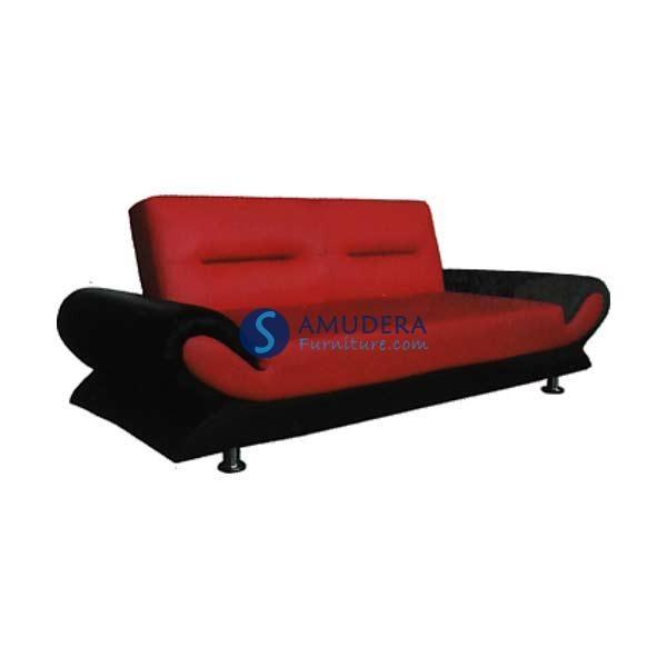 Jual Sofa Murah, Kepoo Sofa Series, Sofa Kepoo Donest 202