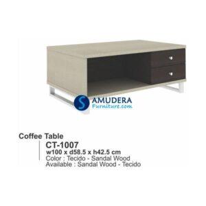 meja-sofa-expo-ct-1007