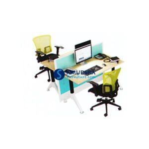 partisi-kantor-donati-executive-thickness-do-w25-i-2p