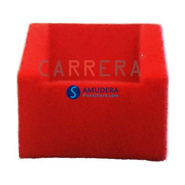 Jual Kursi Tamu, Kursi Santai, Sofa Minimalis Carrera SF 051