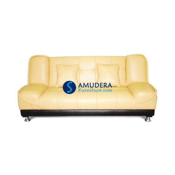 Jual Sofa Murah, Morres Sofa Series, Sofa Morres Series Sofabed 102