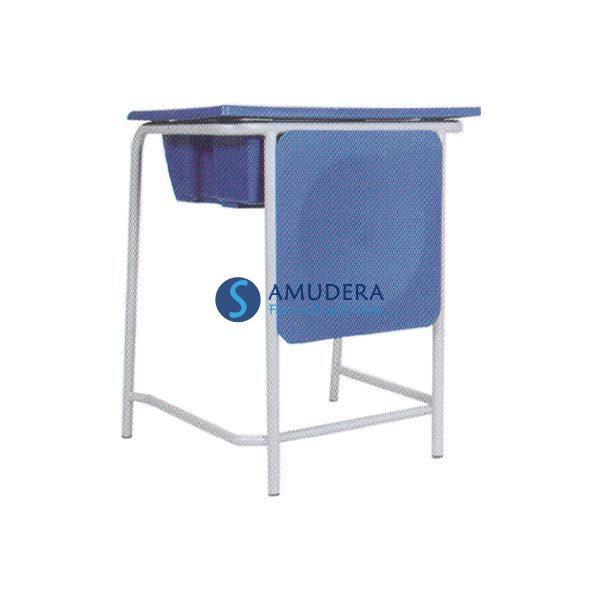 Jual Meja Sekolah Harga Murah Di jakarta, Meja Sekolah Savello Quadrat 01 T